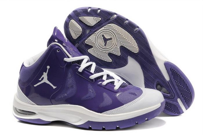 chaussures de séparation c8ffd 4ad46 chaussures jordan homme pas cher,nike jordan bleu et blanc