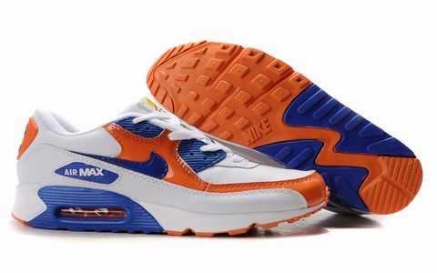 quality design faf84 a5a48 Même des personnalités de renom considèrent comme chaussures quotidiennes  les plus efficaces . Ce qui rend ces chaussures de manière très chaud