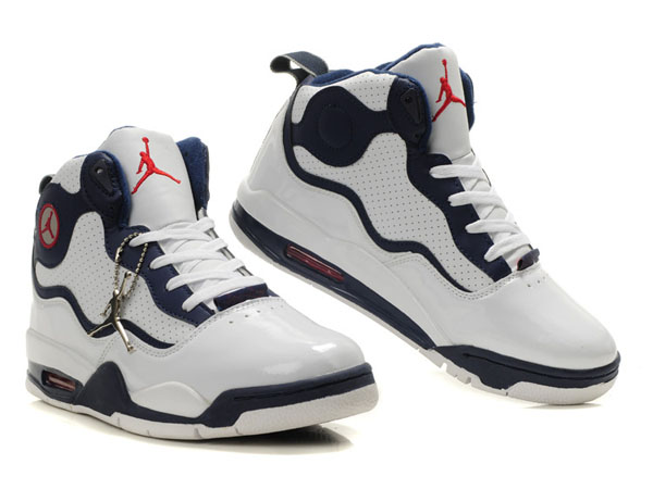 vente chaude en ligne fbcd1 8e59e chaussure nike air jordan femme,jordan spizike femme noir