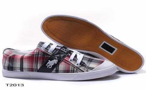 Quiva Chaussures