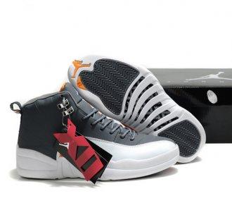 24beb752f4f9a chaussures jordan homme pas cher