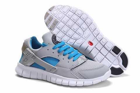 separation shoes a8105 0a6f2 ... moins cher,nike free run 2 homme. nike free run femme grise,baskets nike  free run pas sélection de chaussures ...