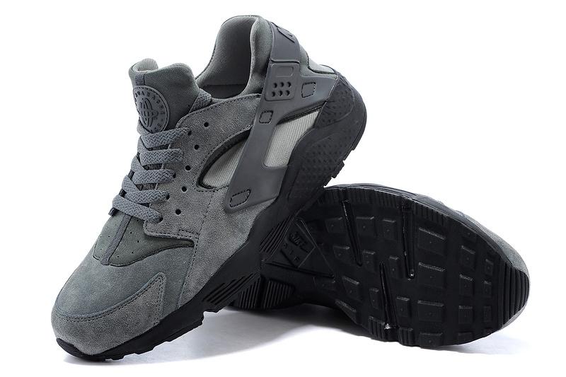 Nike Huarache Solde